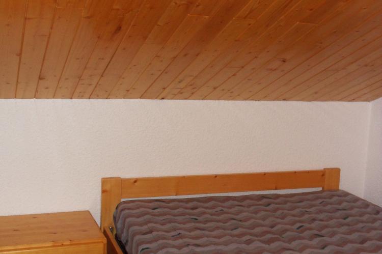 Holiday homeFrance - Northern Alps: Residence asphodeles  [5]