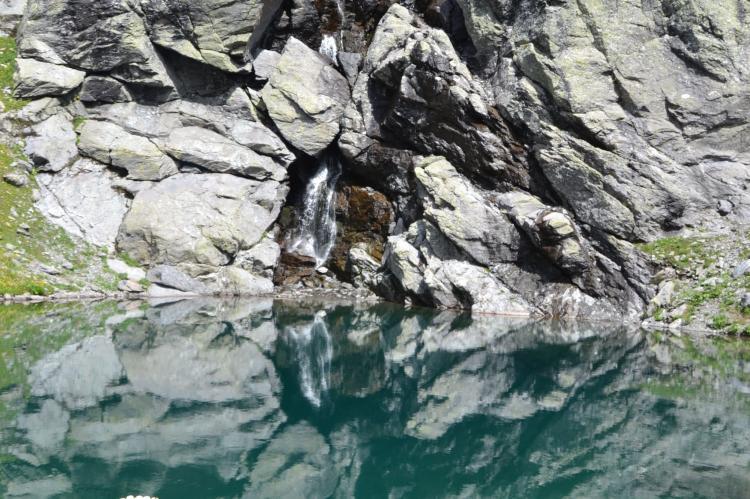 VakantiehuisFrankrijk - Noord Alpen: residence plein soleil  [10]