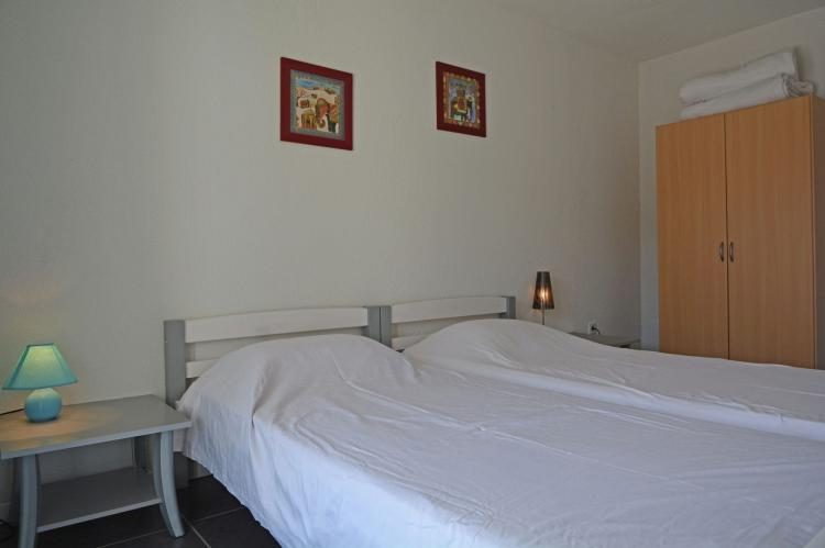 Holiday homeFrance - Languedoc-Roussillon: Le Filon d'Or  [21]