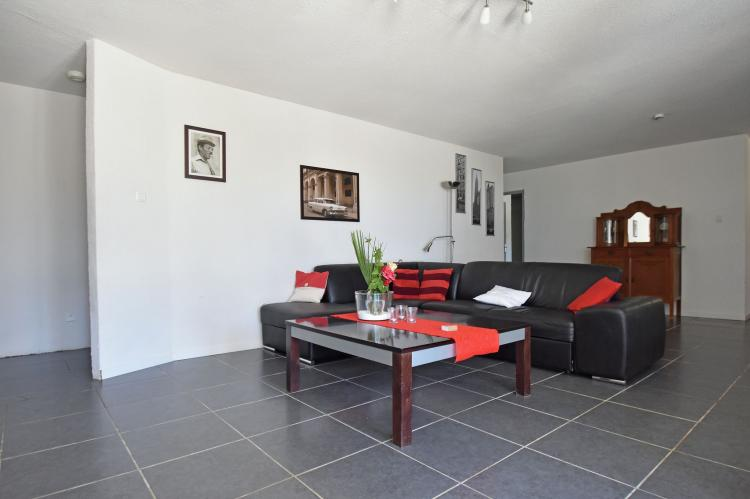 Holiday homeFrance - Languedoc-Roussillon: Le Filon d'Or  [10]