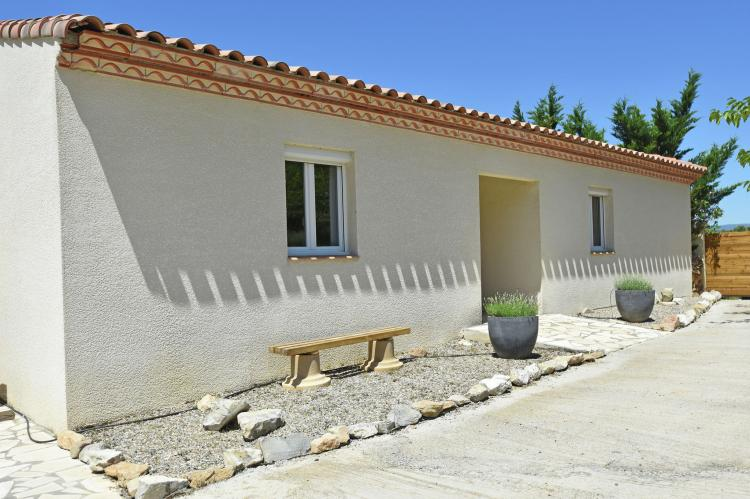 Holiday homeFrance - Languedoc-Roussillon: Le Filon d'Or  [3]