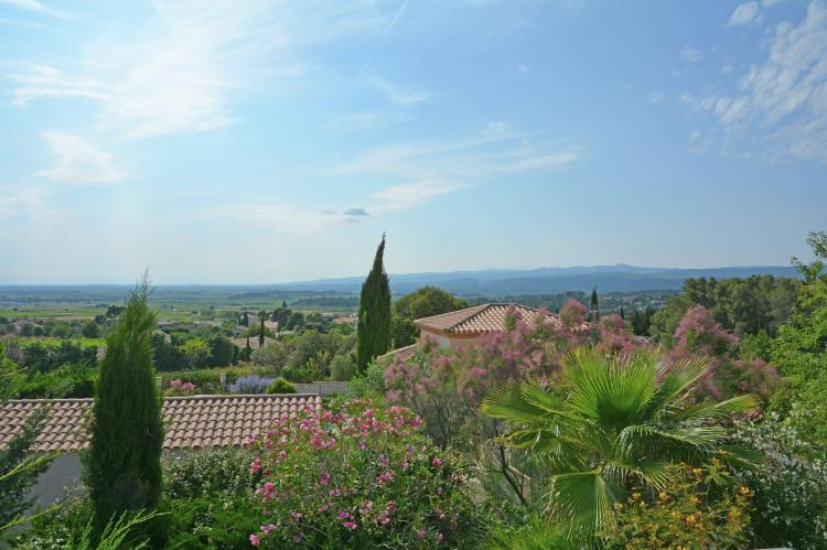 Holiday homeFrance - Languedoc-Roussillon: Le Filon d'Or  [9]