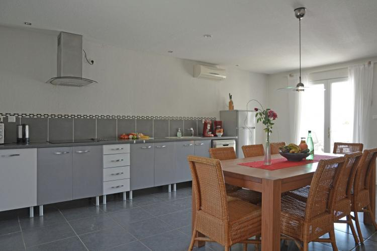 Holiday homeFrance - Languedoc-Roussillon: Le Filon d'Or  [15]