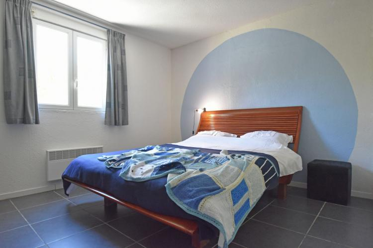Holiday homeFrance - Languedoc-Roussillon: Le Filon d'Or  [16]