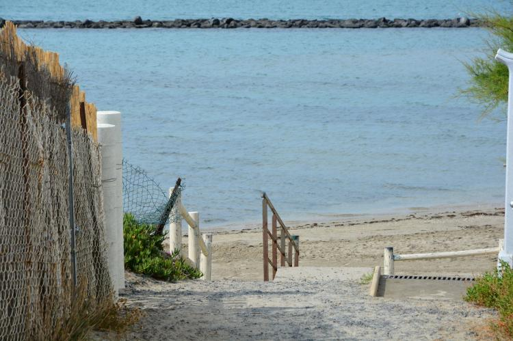 Holiday homeFrance - Languedoc-Roussillon: Le Filon d'Or  [35]