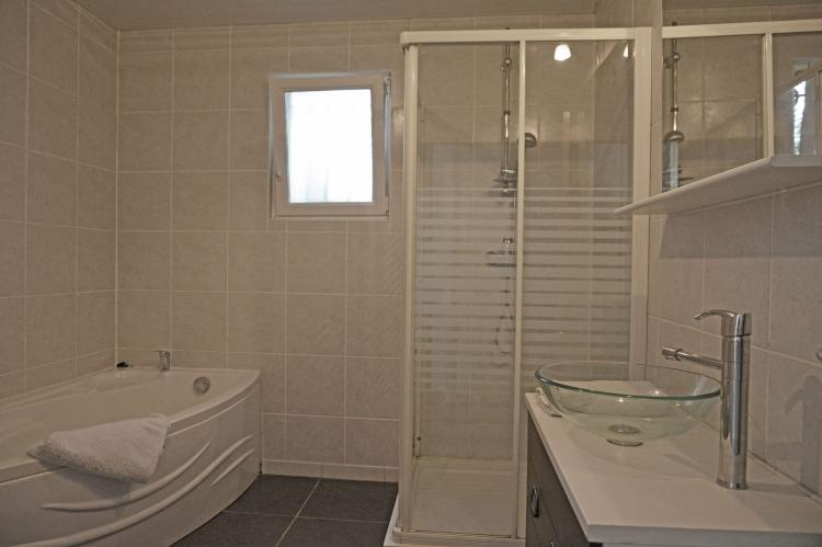 Holiday homeFrance - Languedoc-Roussillon: Le Filon d'Or  [24]