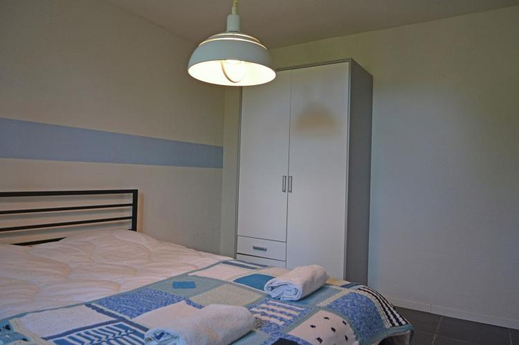 Holiday homeFrance - Languedoc-Roussillon: Le Filon d'Or  [19]