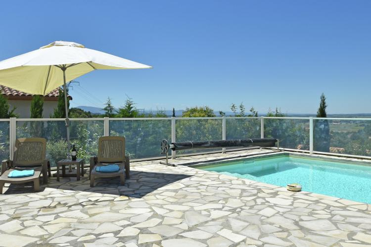 Holiday homeFrance - Languedoc-Roussillon: Le Filon d'Or  [5]