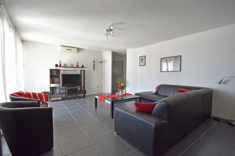 Holiday homeFrance - Languedoc-Roussillon: Le Filon d'Or  [11]