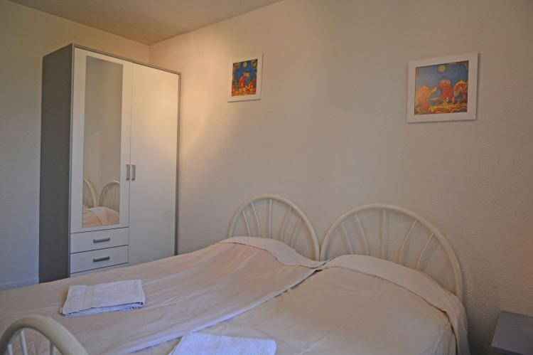 Holiday homeFrance - Languedoc-Roussillon: Le Filon d'Or  [23]