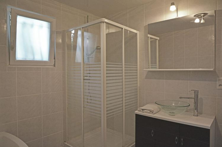 Holiday homeFrance - Languedoc-Roussillon: Le Filon d'Or  [25]