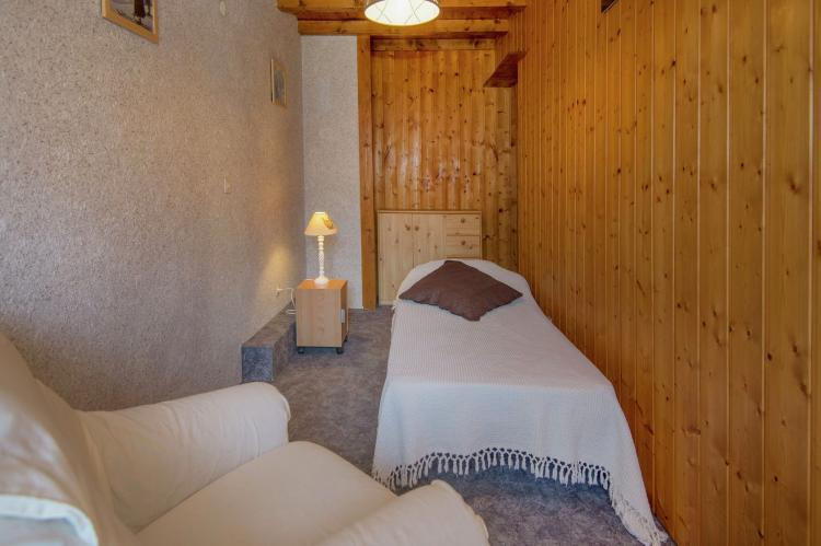 Holiday homeFrance - : Chalet Le Mont  [20]