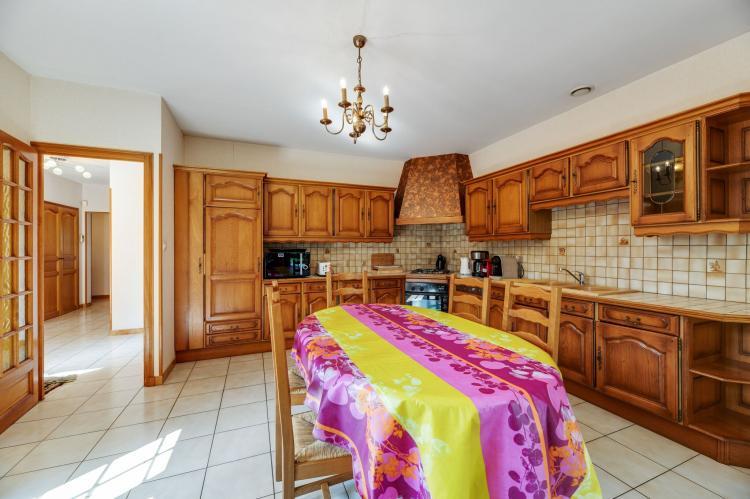 Holiday homeFrance - Atlantic Coast: Villa Pineuilh près de Dordogne  [14]