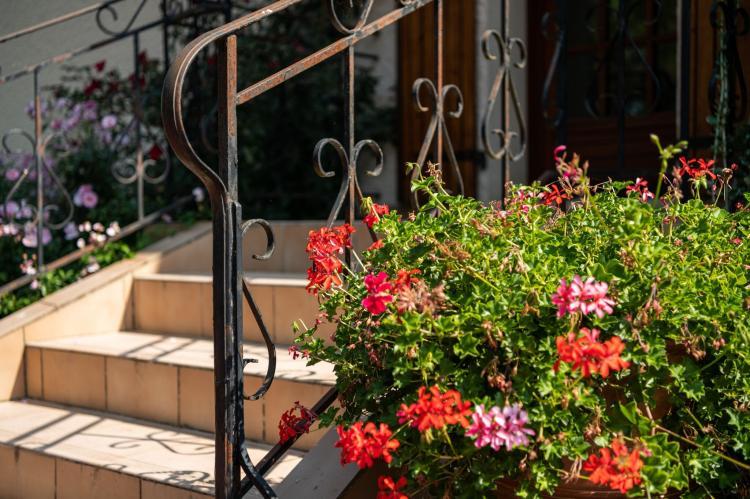 Holiday homeFrance - Atlantic Coast: Villa Pineuilh près de Dordogne  [31]