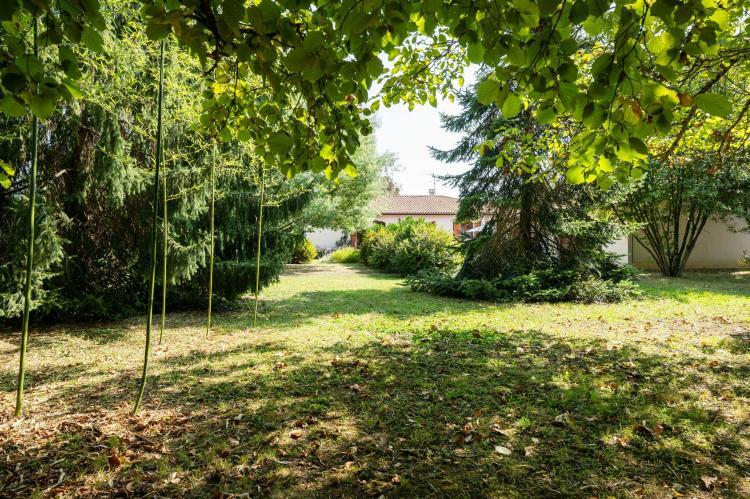 Holiday homeFrance - Atlantic Coast: Villa Pineuilh près de Dordogne  [23]