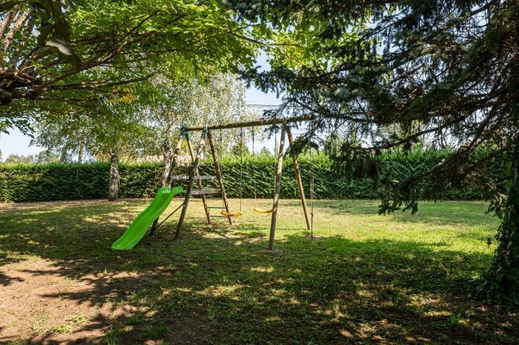 Holiday homeFrance - Atlantic Coast: Villa Pineuilh près de Dordogne  [20]