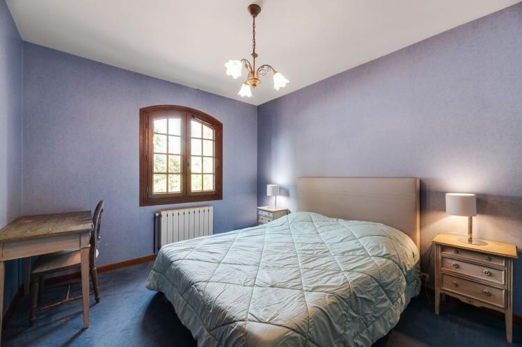 Holiday homeFrance - Atlantic Coast: Villa Pineuilh près de Dordogne  [4]