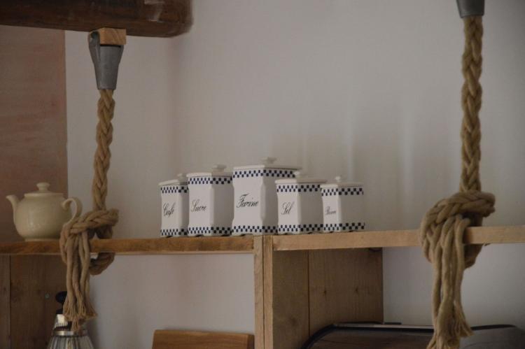 VakantiehuisFrankrijk - Poitou-Charentes: L?Atelier Mosaïque  [10]