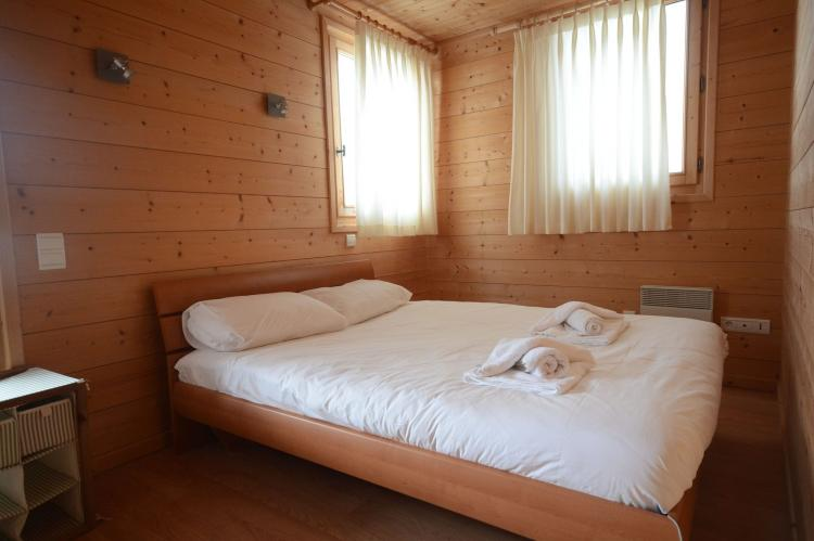 Holiday homeFrance - Northern Alps: Mon Amour  [13]