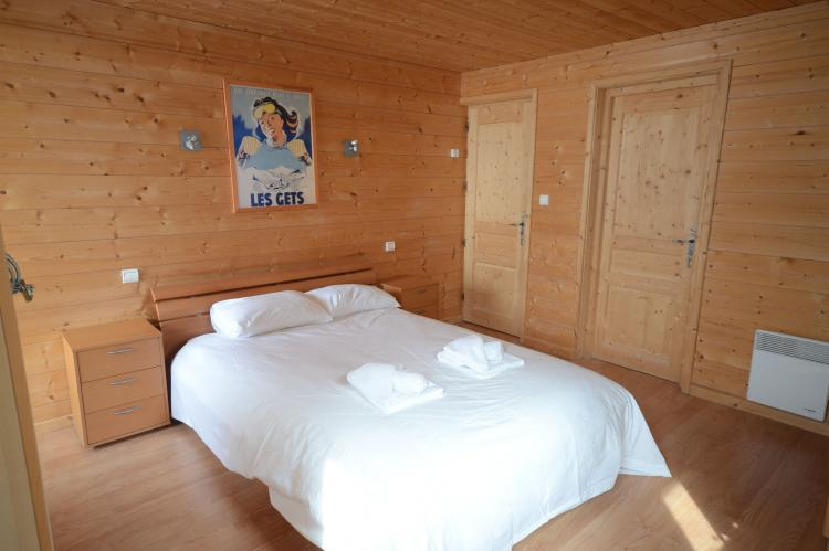 Holiday homeFrance - Northern Alps: Mon Amour  [16]