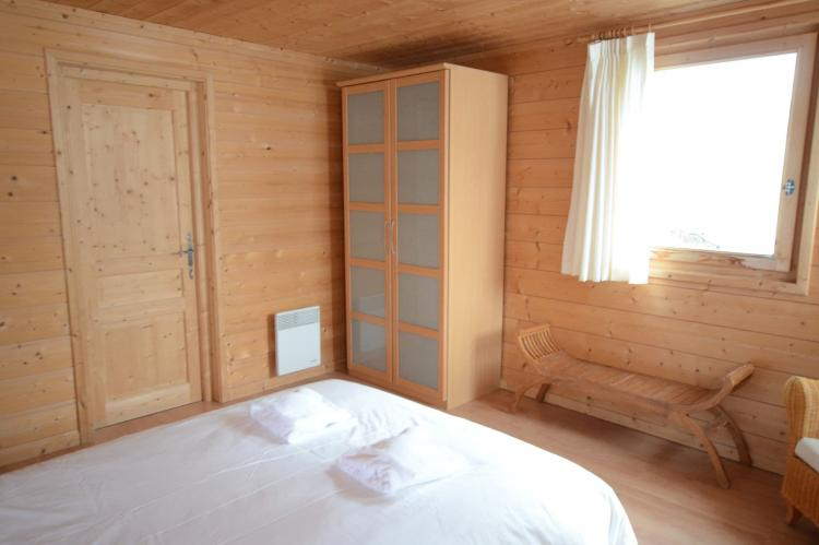 Holiday homeFrance - Northern Alps: Mon Amour  [14]