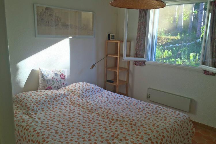 VakantiehuisFrankrijk - Zuid Alpen: Villa Pasmal  [15]