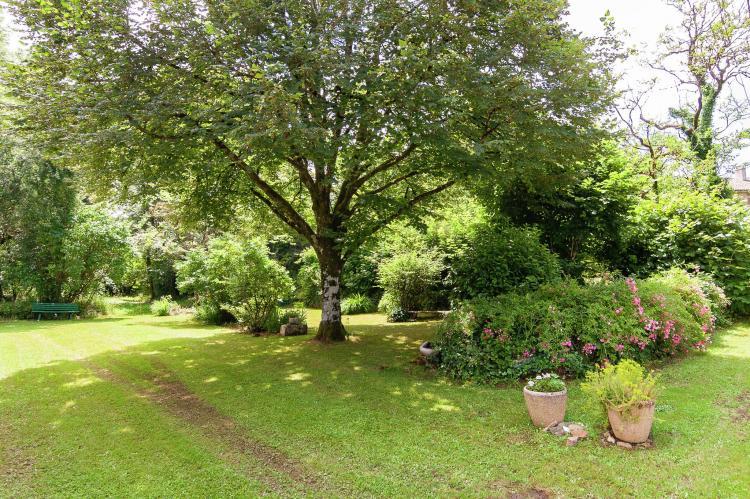 VakantiehuisFrankrijk - Dordogne: Les Raneaux 6P  [32]