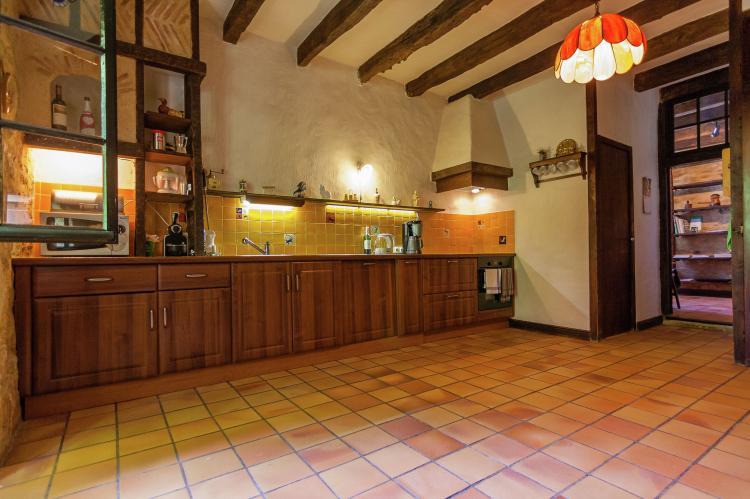 VakantiehuisFrankrijk - Dordogne: Les Raneaux 6P  [15]