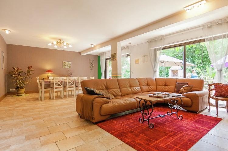 VakantiehuisFrankrijk - Dordogne: Les Raneaux 6P  [7]