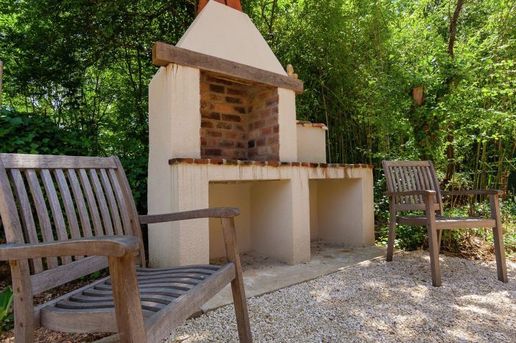 VakantiehuisFrankrijk - Dordogne: Les Raneaux 6P  [27]