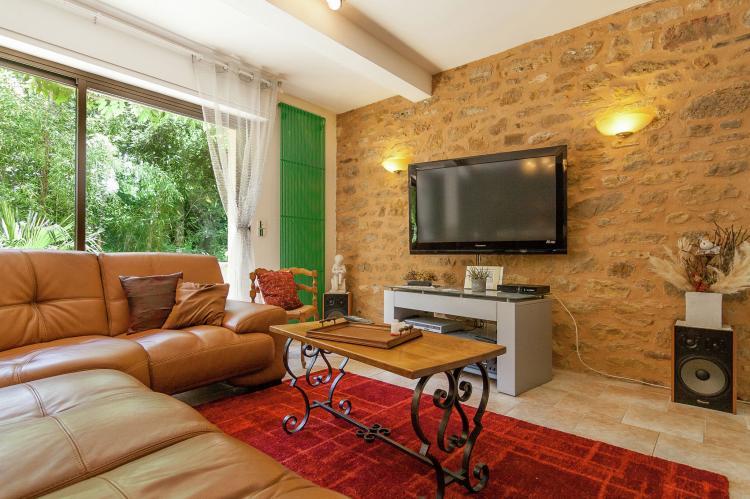 VakantiehuisFrankrijk - Dordogne: Les Raneaux 6P  [9]