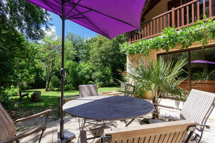 VakantiehuisFrankrijk - Dordogne: Les Raneaux 6P  [30]