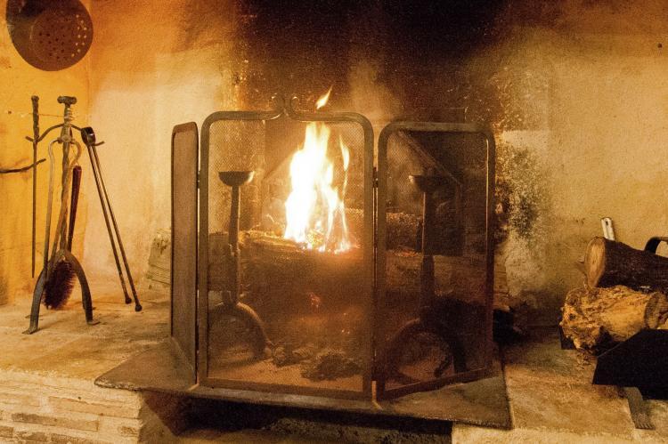 VakantiehuisFrankrijk - Dordogne: Les Raneaux 6P  [39]
