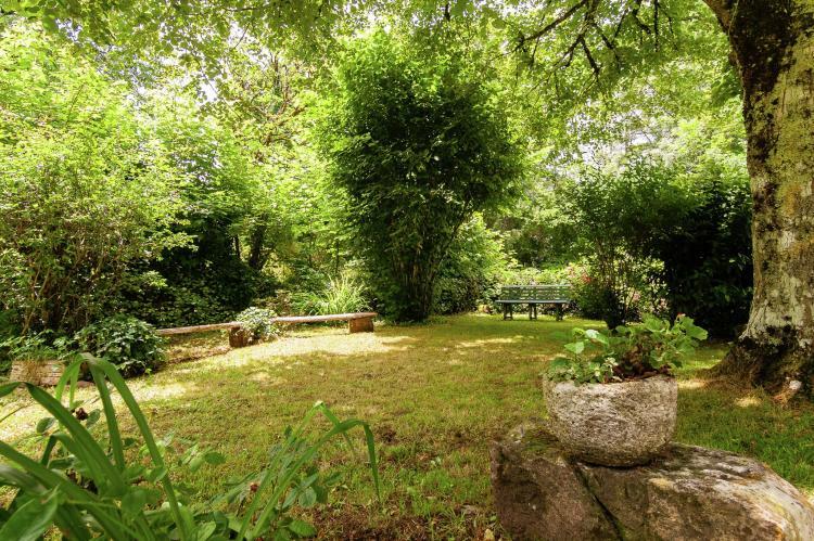 VakantiehuisFrankrijk - Dordogne: Les Raneaux 6P  [33]