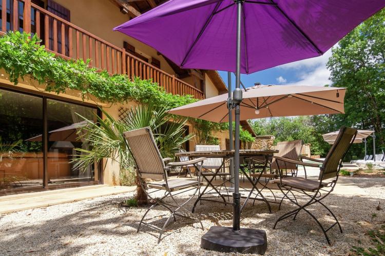 VakantiehuisFrankrijk - Dordogne: Les Raneaux 6P  [25]