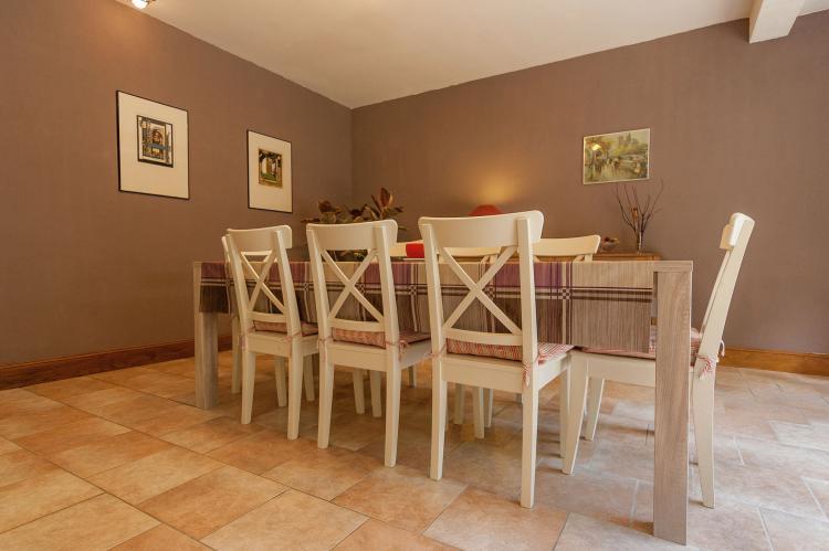 VakantiehuisFrankrijk - Dordogne: Les Raneaux 6P  [14]