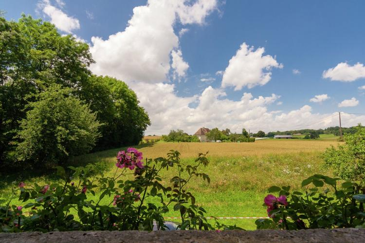 VakantiehuisFrankrijk - Dordogne: Les Raneaux 6P  [35]