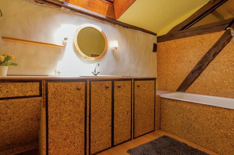 VakantiehuisFrankrijk - Dordogne: Les Raneaux 6P  [23]