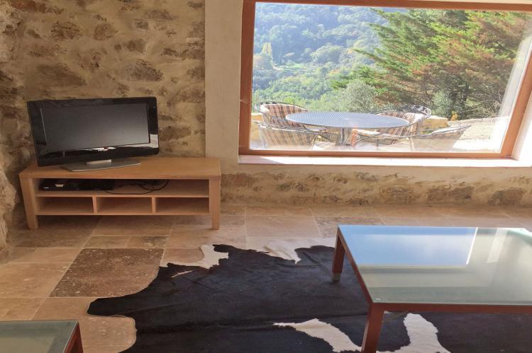Holiday homeFrance - Provence-Alpes-Côte d'Azur: Villa Bonheur  [11]