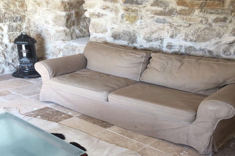 Holiday homeFrance - Provence-Alpes-Côte d'Azur: Villa Bonheur  [10]