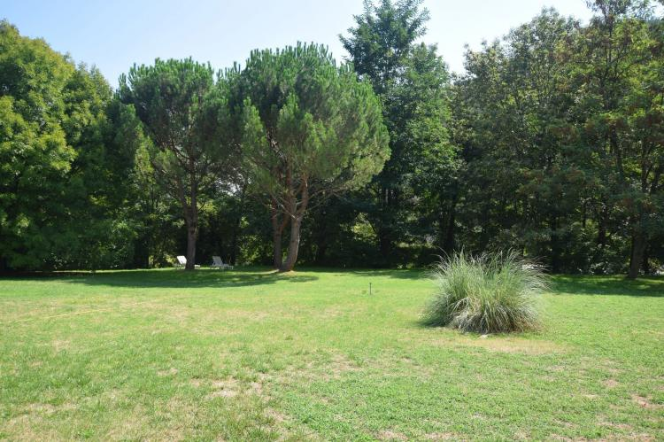 VakantiehuisFrankrijk - Ardèche: Gite - Labeaume  [22]