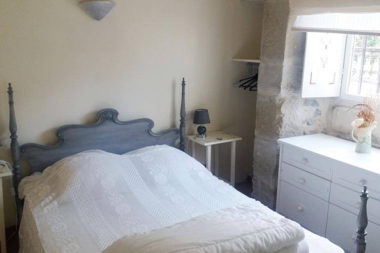 VakantiehuisFrankrijk - Ardèche: Gite - Labeaume  [15]