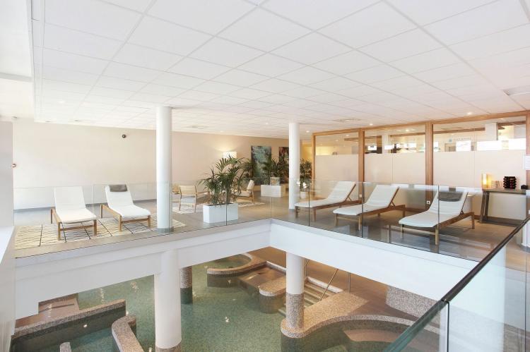 VakantiehuisFrankrijk - Noord Alpen: Résidence Prestige Mendi Alde 3  [14]