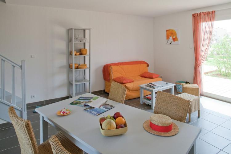Holiday homeFrance - Provence-Alpes-Côte d'Azur: Les Demeures du Ventoux 3  [3]