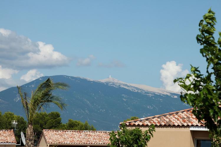 Holiday homeFrance - Provence-Alpes-Côte d'Azur: Les Demeures du Ventoux 3  [7]