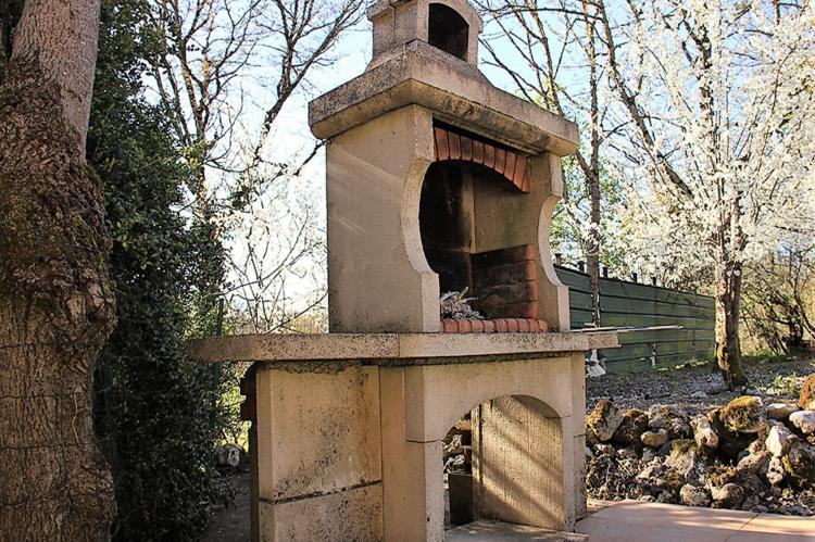 Holiday homeFrance - Mid-Pyrenees: Maison Jolie  [29]