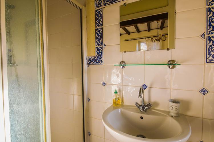Holiday homeFrance - Mid-Pyrenees: Maison Jolie  [26]