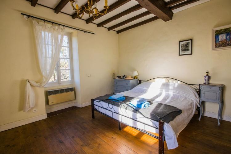 Holiday homeFrance - Mid-Pyrenees: Maison Jolie  [21]
