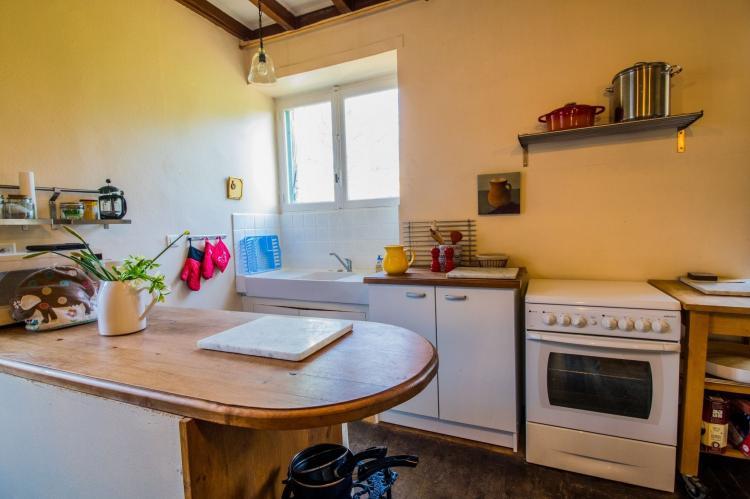 Holiday homeFrance - Mid-Pyrenees: Maison Jolie  [15]