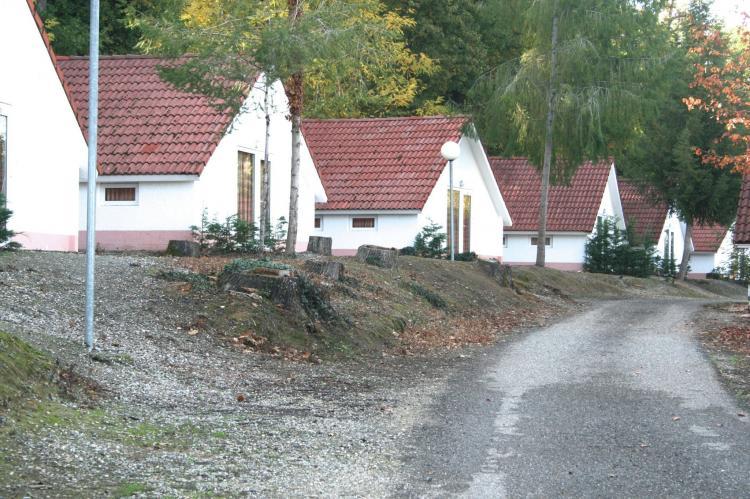 VakantiehuisFrankrijk - Midi-Pyreneeën: Residence Château Cazalères 3  [2]